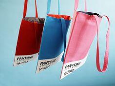 mais do que decidir a cor do ano, a Pantone também prevê tendências de design e até de consumo. vem conferir o que eles definiram para o ano de 2016 - e ainda mate a sua curiosidade de como é o processo de escolha da cor do ano