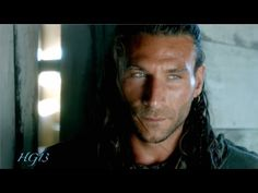 I have no idea what the hell this is. Please don't judge me for it. Vane is genuinely probably my favorite character of all time and I have nothing but . Black Sails, Don't Judge, Im In Love, Sayings, Youtube, Black Candles, Lyrics, Youtubers, Youtube Movies