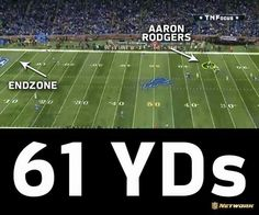 Longest pass in NFL history!!!  GPG Deportes 59f81a115dc