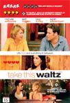 DVD: Take This Waltz