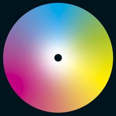 "01  Four Tet  ""Love Cry"""