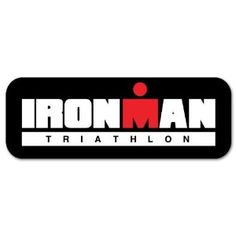 9 month Ironman training. Wish I had a pool to go to. Even though I probably won't ever do the ironman, I could still train like one right?