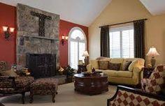 living room paint color ideas - Google Search