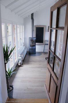 Die 111 Besten Bilder Von Skandinavisch Wohnen In 2019 Cosy House