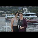 Gülay Reis Ertekin (@gulayertekinn) Wrestling, Photo And Video, Couple Photos, Couples, Instagram, Lucha Libre, Couple Shots, Couple Photography, Couple