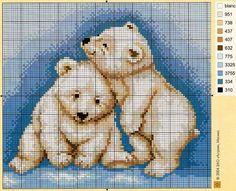 medvíďata                                                                                                                                                                                 Más