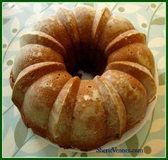 Spiced Gluten Free Pumpkin Loaf