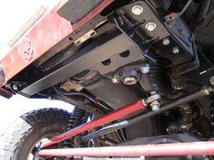 Ultimate XJ steering brace by Boostwerks Engineering. Modificaciones Jeep Xj, Jeep Xj Mods, Jeep Truck, Jeep Grand Cherokee, Truck Drivers, Dually Trucks, Chevy Trucks, Volkswagen New Beetle, Jeep Parts