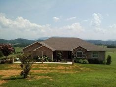 Keller Williams Realty | 865-694-5904 | Each office is independently owned and operated #KnoxvilleRealEstate http://www.hollimccray.com 1339 Jim Fain Rd, Sevierville, TN | The Holli McCray Group