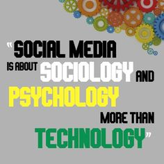 SocialChamps is an award-winning acclaimed digital marketing agency in India. Being a focused Social Media Agency; Reach us for results-driven SEM, SMM, SEO & Content Marketing services. Marketing Quotes, Internet Marketing, Social Media Marketing, Online Marketing, Digital Marketing, Marketing Ideas, Power Of Social Media, Social Media Quotes, Social Media Trends