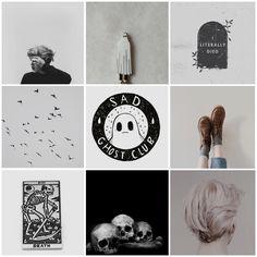 Make way for the Raven King I Feel Alone, Raven King, Maggie Stiefvater, Tumblr, Boys, Baby Boys, Senior Boys, Sons, Tumbler