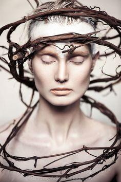 Lindsay-Adler-Photography