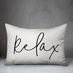 Cute Pillows, Rustic Pillows, Diy Pillows, Outdoor Throw Pillows, Decorative Pillows For Bed, Pillows On Bed, Pillow Ideas, Black Pillows, Outdoor Sectional