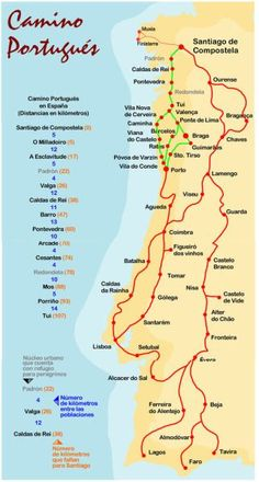 Portugal Travel, Spain And Portugal, Algarve, Camino Portuguese, Reisen In Europa, Destination Voyage, Travel Tours, Future Travel, Trip Planning