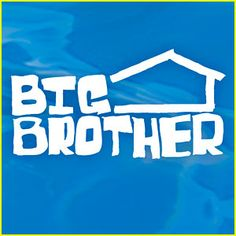 'Big Brother' 2015 Gets First Celeb Surprise for BB Takeover! Big Brother 2015  #BigBrother2015