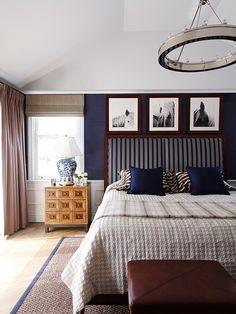 masculine-bedroom