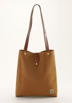 CARHARTT,Shopping Bag