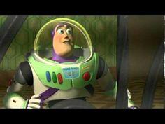 Toy Story - Pelicula completa en español - 1995 - YouTube