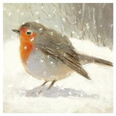 Art Public auctions: Early American Art – Buy Abstract Art Right Charity Christmas Cards, Art Stand, Tin Art, Buy Art Online, Card Sketches, Art Auction, Pebble Art, Types Of Art, Art Market