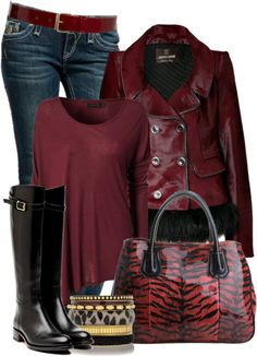A fashion look from February 2013 featuring Tiger of Sweden, long sleeve jacket and Rock Revival. Browse and shop related looks. Casual Dresses, Casual Outfits, Cute Outfits, Fashion Outfits, Womens Fashion, Fashion Sets, Relaxed Outfit, Dress To Impress, Winter Outfits
