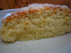Sin Gluten, Vanilla Cake, Macaroni And Cheese, Pie, Sweets, Ethnic Recipes, Desserts, Cuba, Tacos