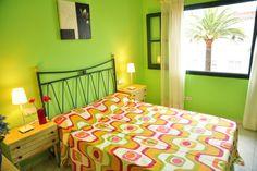 Alquiler casa Cambrils http://www.alquiler.com/casas