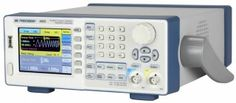 4050 Series, Dual Channel Function/Arbitrary Waveform Generators - B&K Precision