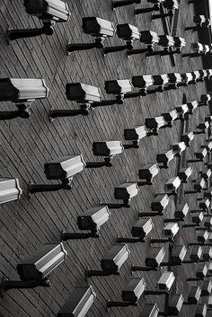 CCTV Camera manufacturer .
