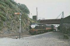 Dublin, Trains, Irish, Outdoor, Outdoors, Irish People, Ireland, The Great Outdoors, Train