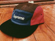 """Tom Ford Tuscan Leather smelling like a brick..."" #supreme #campcap #fashion #style"