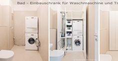 56 besten peralnq v banq bilder auf pinterest waschmaschine