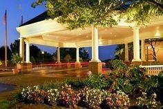 Sheraton Music City - 3 Star #Hotel - $104 - #Hotels #UnitedStatesofAmerica #Nashville http://www.justigo.us/hotels/united-states-of-america/nashville/sheraton-music-city_116628.html