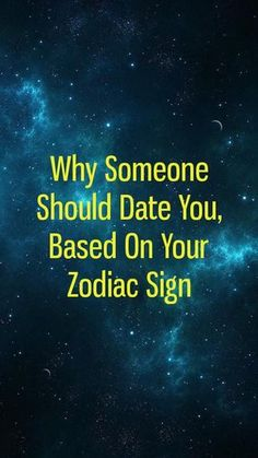 Dating someone same star sign