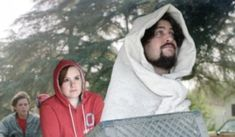 Couples that prove love comes in all shapes and sizes. More at Awkward Family Photos. Themed Engagement Photos, Engagement Pictures, Engagement Shoots, Perfect Couple Pictures, Best Couple, Couple Photos, Gamer Couple, Prove Love, Awkward Family Photos