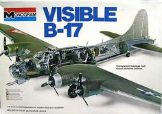 Old Model Kits :: Plastic model info and howtos » Blog Archive ...