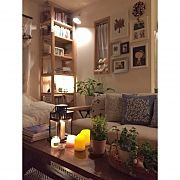 SoundLink Mini II/IKEA/北欧/グリーン/花のある暮らし…などに関連する他の写真
