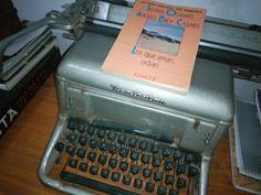 Los que aman, odian. Silvina Ocampo y Adolfo Bioy Casares - Páginas Colaterales / Blog de lectura