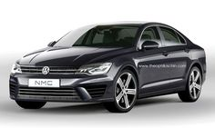 Son Model volkswagen new jetta mileage ne kadar Volkswagen Jetta, Vw, New Jetta, Electric Cars, Car Car, Cars And Motorcycles, Super Cars, Sons, Vehicles