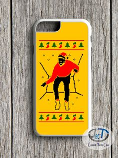 Drake Dance Christmas Yellow iPhone Case, iPhone Case, iPhone Case plus Samsung Galaxy Edge Cases Iphone 5c Cases, 5s Cases, Samsung Cases, Iphone 4, Drake Phone Case, Drake Dance, Htc One, Samsung Galaxy S4, Ipad Case