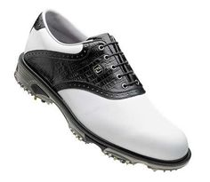reputable site bc0b5 7299d FootJoy DryJoys Tour Golf Shoes 53668 Footjoy Dryjoys, Footjoy Golf, Mens  Golf, Golf