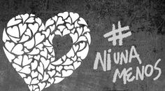 BASTA DE FEMICIDIOS NI UNA MENOS MARCHA EL VIERNES 3 DE JUNIO Marcha el viernes 3 de junio Ni Una Menos El día viernes 3 de junio a las 16 hs el colectivo NI UNA MENOS NECOCHEA QUEQUEN invita a la comunidad a participar de la concentración y marcha en contra de la violencia femicida...para ser la voz de quienes ya no pueden gritar. El encuentro será en la rotonda de calle 46 y Av. Jesuita Cardiel de Necochea (acceso al puente colgante) con carteles y consignas. La marcha saldrá desde ese…