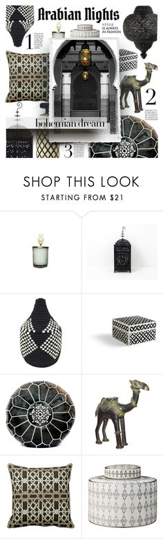 """""""2018 – Winter Homes"""" by foolsuk ❤ liked on Polyvore featuring interior, interiors, interior design, home, home decor, interior decorating, Frontgate and Lene Bjerre"""