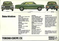 Torino Coupe ZX by Hugo90, via Flickr National Car, Jeep Wagoneer, American Motors, Ford Gt, Cars And Motorcycles, Muscle Cars, Cars For Sale, Chevy, Cars Motorcycles