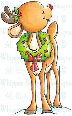 http://www.whippersnapperdesigns.com/shop/rubber-stamps/christmas/christmas-images/vixon-s-holiday.html