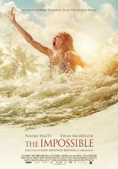 (100+) the impossible movie | Tumblr