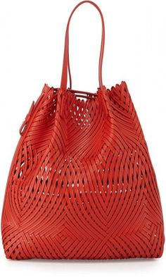 Nina Ricci  |  @  my handbags