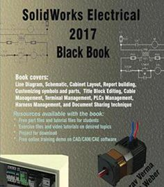 12 Soliworks Ideas Mechanical Engineering Solidworks Engineering