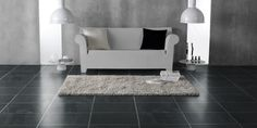 nowe podłogi laminowane FAUS!! nowość 2014