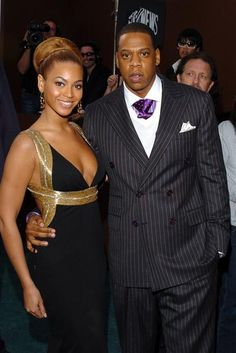 alone and as a couple #powercouple defined