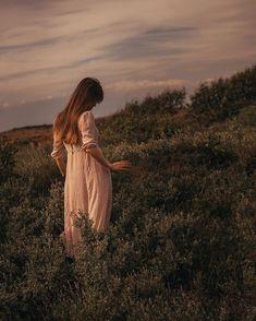 arynlei, creative (@arynlei) • Instagram photos and videos Soft Light, Photo And Video, Couple Photos, Couples, Videos, Creative, Instagram, Couple Shots, Couple Photography